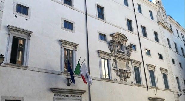 Affide rilancia il prestito su pegno e punta sul tesoretto degli italiani
